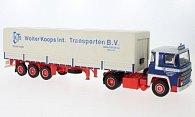 Scania LBT 141