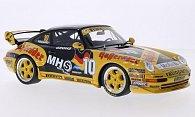 Porsche 911 (993) Supercup