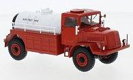 Tatra 128C