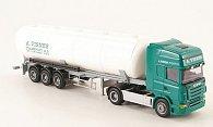 Scania R Topl./Aerop.