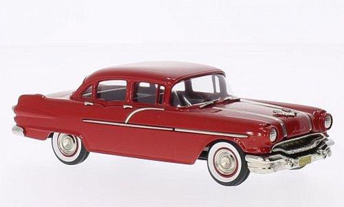 Pontiac Chieftain 870 Sedan