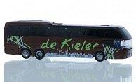 Neoplan Cityliner C 07
