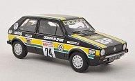 VW Golf I Gr.1