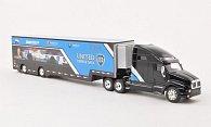 Kenworth T2000 Indycar Transporter