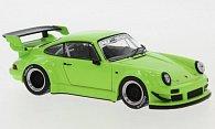 Porsche 911 RWB (930)