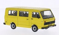 VW LT28