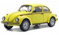 VW Kafer 1303 Sport