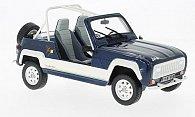 Renault Car Systeme JP4