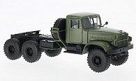 KrAZ 214V