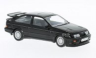 Ford Sierra RS 500 Cosworth