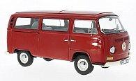 VW T2a Bus
