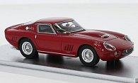 Ferrari 275 GTB/4 Competizione Speciale Allegretti