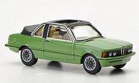BMW 320 Baur Cabrio