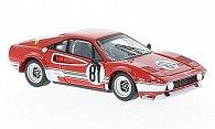 Ferrari 308 GTB LM