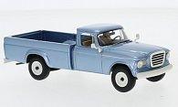 Studebaker Champ Pickup