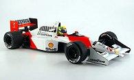 McLaren Honda MP 4/5 B