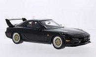 Mazda Efini RX-7 (FD)