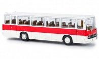 Ikarus 255 Reisebus