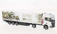 Scania CS20