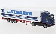 Scania SL/Aerop.