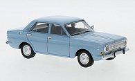 Ford P6 12M Limousine