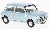Mini Austin Seven
