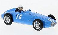 Gordini T32