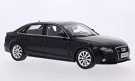 Audi A4L (B8)