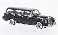 Mercedes 300C (W186) Binz