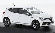 Renault Clio R.S. Line