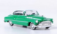 Buick 50