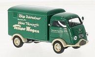 Tempo Wiking(Series 1) Kastenwagen