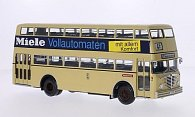 Bussing D2U