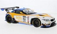 BMW Z4 GT3 (E89)