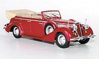 Lancia Astura IV Serie Ministeriale
