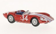Maserati Tipo 61 Drogo