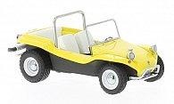 VW Dune Buggy Meyers Manx