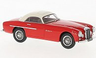 Jaguar XK 120 Flying-Jaguar-Coupe Pininfarina