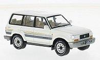 Toyota Land Cruiser LC80