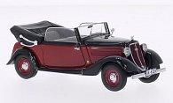 Wanderer W240 Cabriolet
