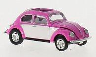 VW Beetle Deluxe