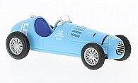 Gordini Type 15 Formule 1500