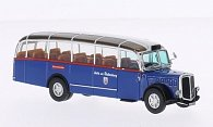 Saurer FBW Alpenwagen