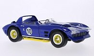 Chevrolet Corvette Grand Sport Roadster