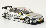 Mercedes C-Klasse DTM 09