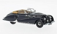 Delahaye 135M Cabriolet by Antem Convertible