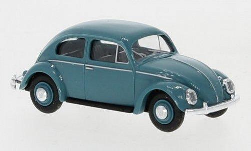 VW Kafer