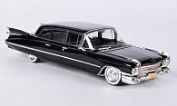 Cadillac Series 75 Limousine