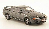 Nissan Skyline GT-R (BNR 32)