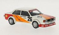 Audi 80 Gr.II